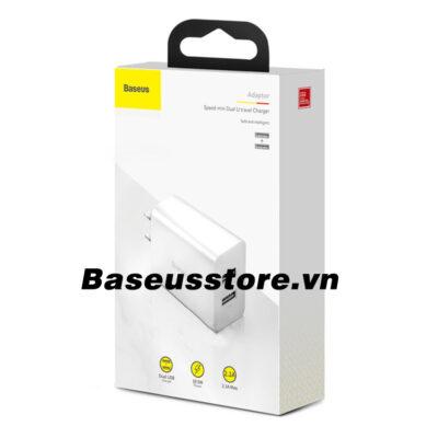 baseus-10-5w-speed-mini-dual-usb-travel-charger-7