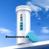 baseus-auto-glass-cleaner-effervescent-tablets-8