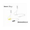baseus-fluorescent-ring-sports-vàng