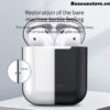 baseus-super-thin-silica-gel-case-for-airpods-vang