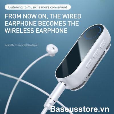 bo-bluetooth-receiver-baseus-ba02-wireless-adapter-audio-bluetooth-receiver-to-jack-3-5mmr-bluetooth-5-0-6