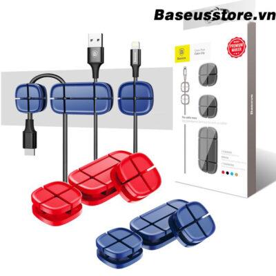 bo-de-giu-cap-baseus-cross-peas-cable-clip-holder-lv169-xanh