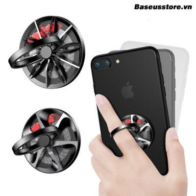 nhan-deo-tay-chong-danh-roi-dien-thoai-baseus-wheel-finger-ring-holder-xoay-360-star