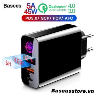 sac-nhanh-da-nang-hen-gio-tat-baseus-speed-pps-smart-shutdown-charger-1