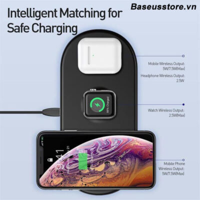 wireless-charger-for-phone-watch-pods-6