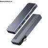 bo-hub-chuyen-doi-5-trong-1-baseus-harmonica-type-c