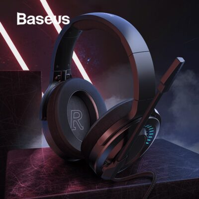 tai-nghe-baseus-d05-gaming